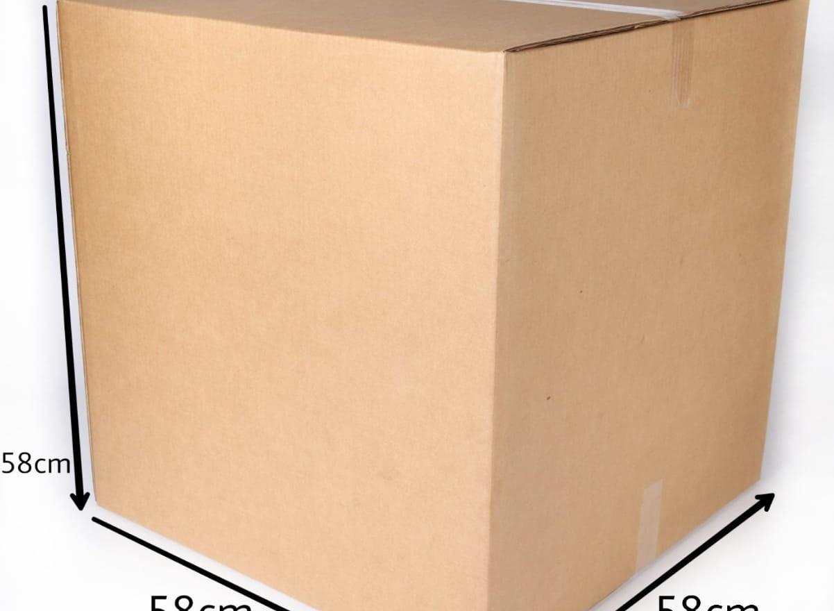 Carton-number-122.jpeg