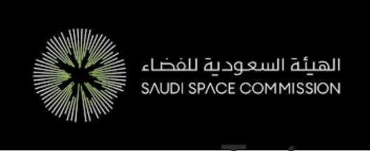 الهيئة السعودية للفضاء الهيئة السعودية للفضاء، هي هيئة سعودية تم إنشاؤها في 20 ربيع الثاني