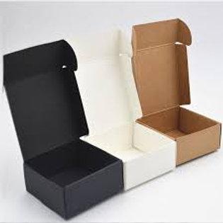كرتون شحن اسود كرتون شحن ملون  كراتين شحن / Black shipping cartons, colored shipping cartons, shipping cartons