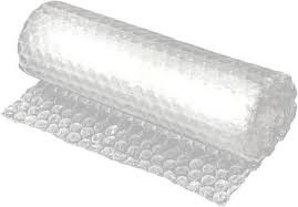 plastic bubble wrap big bubbles4.jpg