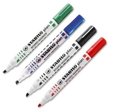 أقلام للتحديد