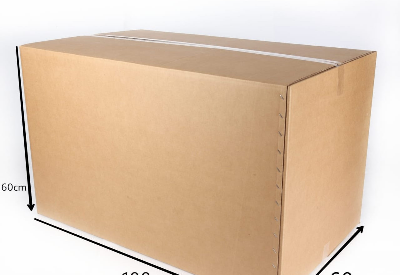 Carton - No. 56.jpeg
