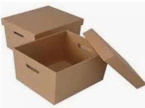Cardboard-bankert-bpxes.png