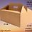كـراتين الشحـن. كرتون شحن وكراتين للشحن والتغليف بمقاسات مختلفة وأسعار مناسبة مع شحن لجميع مدن المملكة.shipping boxes moving