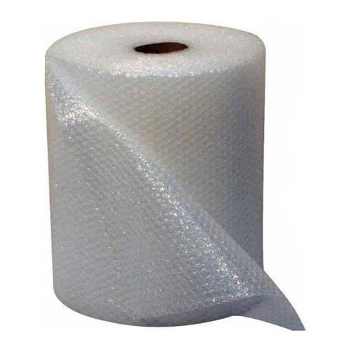 Bubble wrap - roll