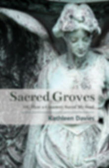 SacredGroves-hires.jpg