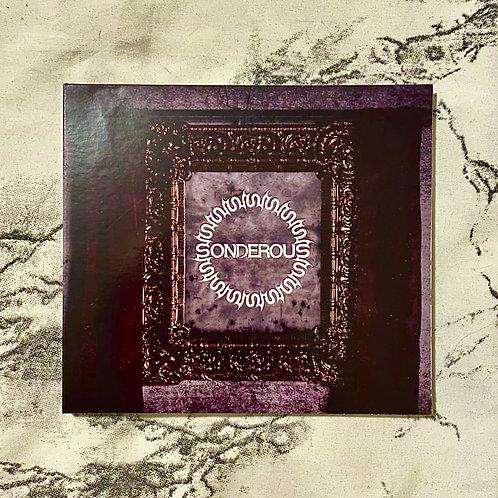 Sonderous EP