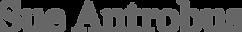 Susan Antrobus Logo_One.png