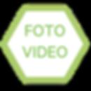 FOto-video.png