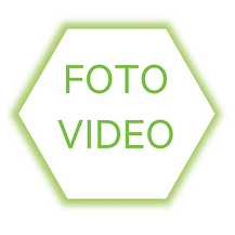 FOto-video.png