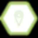 grønn-kart.png
