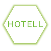 HOTELL.png