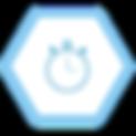 SpeedDate-blå.png