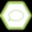 Snakkeboble-grønn.png