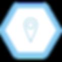 Kart-blå.png