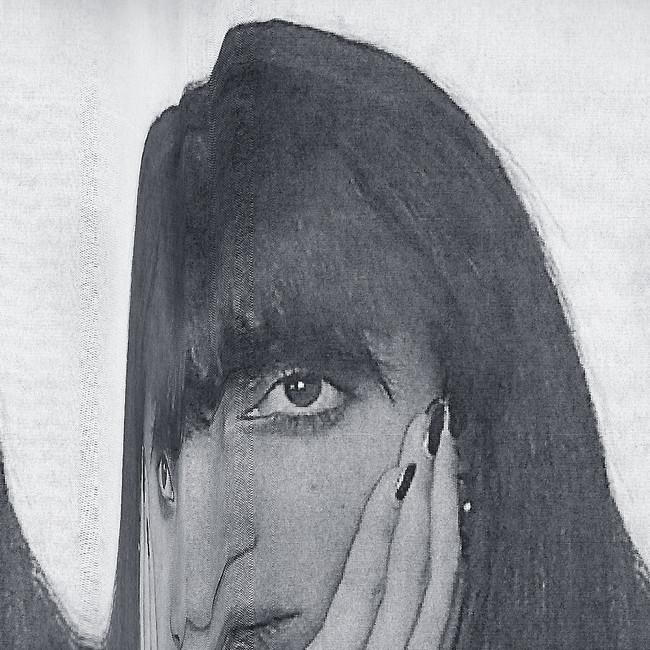 JOELLE BY AIDHA BADR