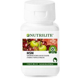 HSN (Hair-Skin-Nails) - 60 Tabletas