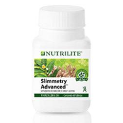 Slimmetry Advance - 60 Tabletas