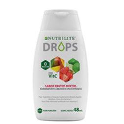 Nutrilite Drops