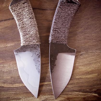 BELT KNIFE