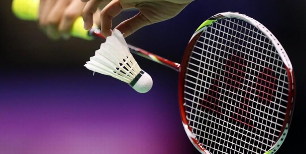 badminton universal picture