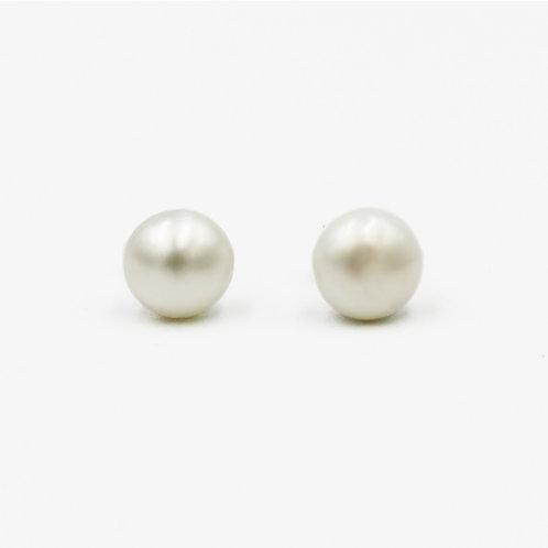 Perlas Blancas M