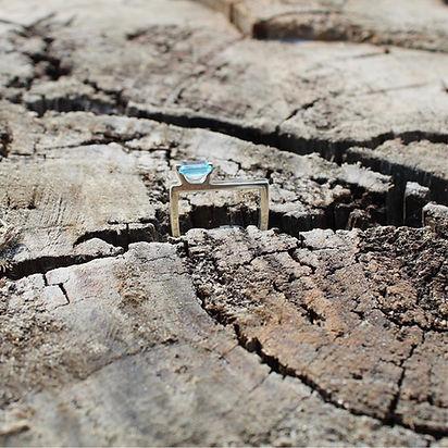 CHIM Jewelry-08.jpg