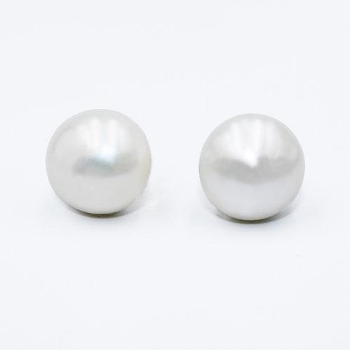 Perlas Blancas XXL