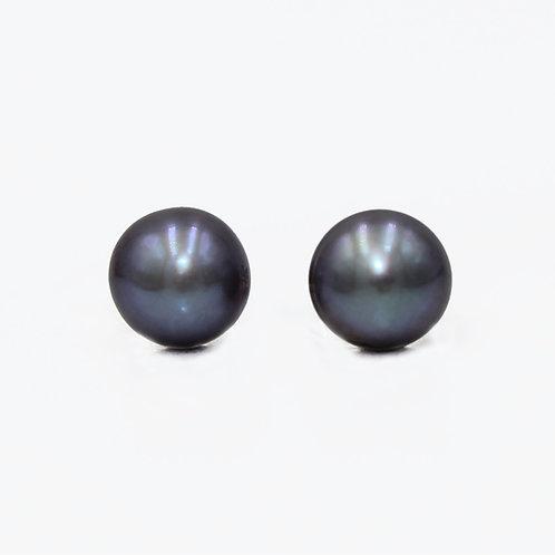 Perlas Negras XL