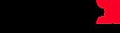 WAPA-TV_logo.svg.png