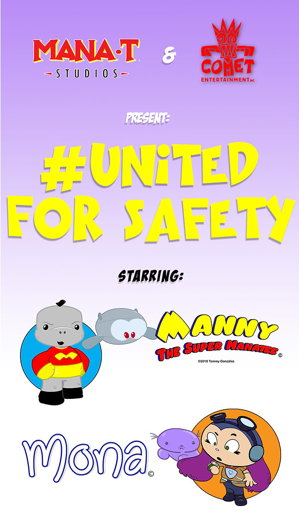 United for Safety.jpg