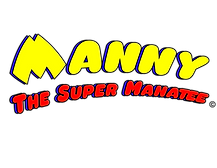 Nuevo-Logo-MESM.png