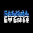 Famma Events logo.png