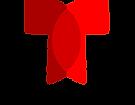 Telemundo_logo_2012.svg.png