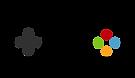 Led Dev Logo.png