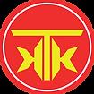 KTK.png