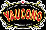 yaucono-cafe-logo-665C239EC3-seeklogo.co