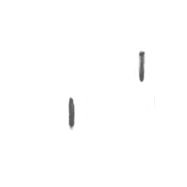 Logo Citizen Kain (White & Black).png
