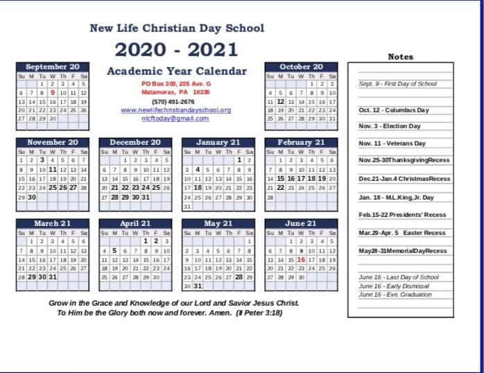 New Life School Calendar 2020-2021.jpg