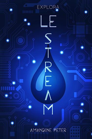 le stream 01.jpg