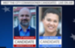 candidate debate decatur fm.jpg