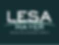 lesa logo.png