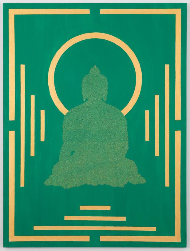 Green Enlightenment