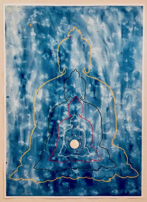 Enlightenment Five