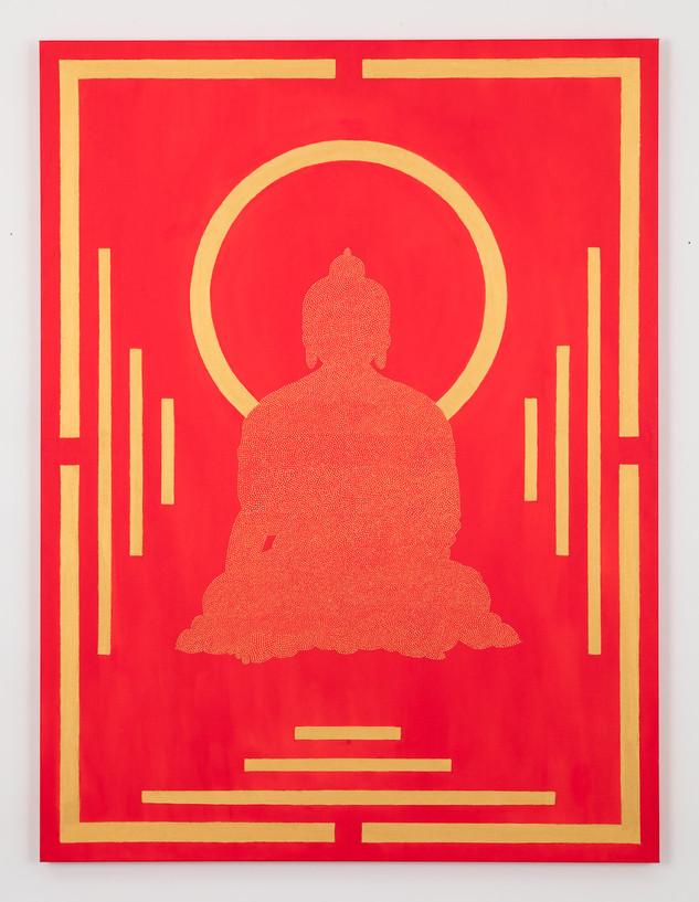 Red Enlightenment