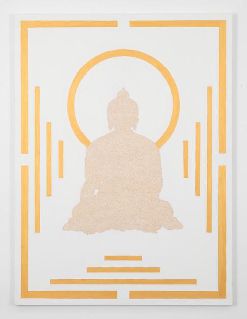 White Enlightenment