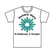 Shirt 2.tif
