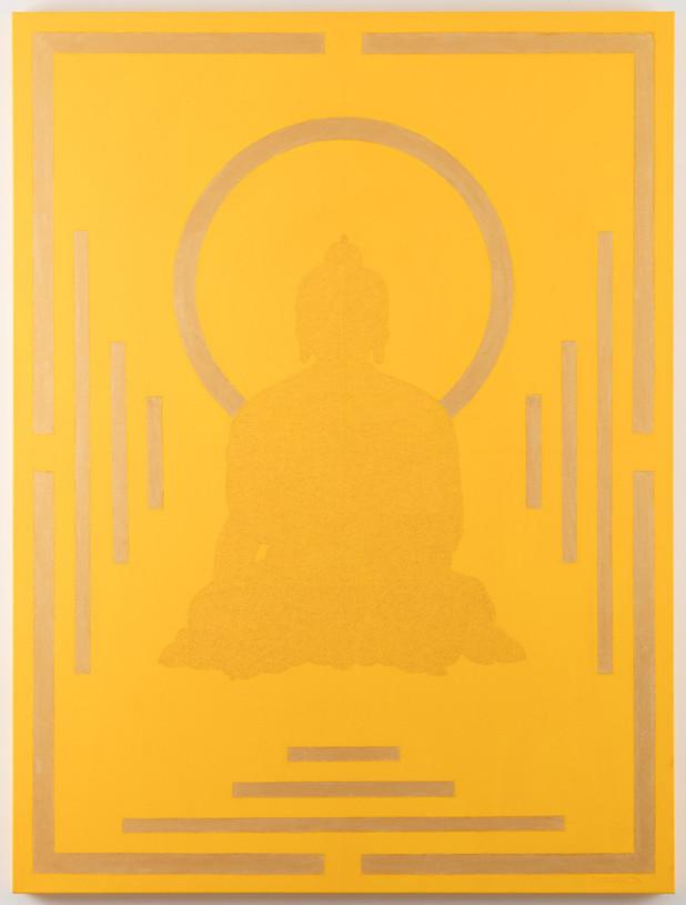 Yellow Enlightenment