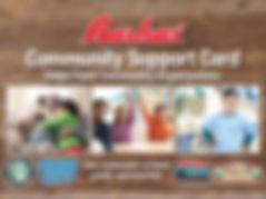 Bashas-Community-Support-Card-Image_400x