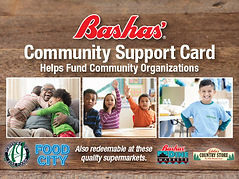 Bashas-Community-Support-Card-Image_400x
